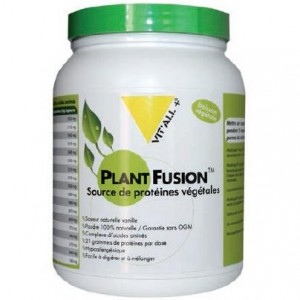 plant-fusion-complexe-proteines-saveur-vanille-450-g-vitall_272-1