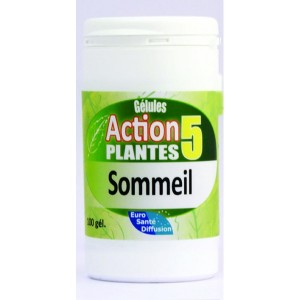 sommeil-action-5-plantes-phytofrance-100gel